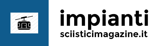 impiantisciisticimagazine.it